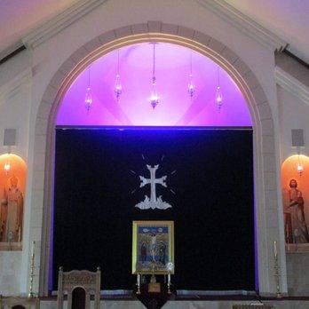 St Mary S Armenian Food Festival Dc