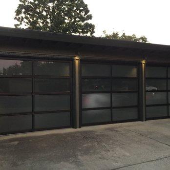 Photo Of Door Pros Garage Door Company   Gold River, CA, United States.