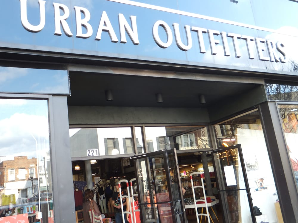 Urban Outfitters is a lifestyle retailer dedicated to inspiring customers through a Free Shipping on $50+ · Free Returns · In-Store PickupMen's: Accessories, Bottoms, Brands, Coats Jackets, Graphic Tees, Grooming and more.