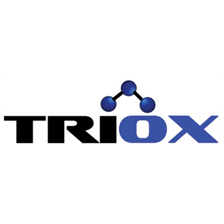 Triox Solutions: Morrow, OH