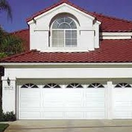 Superbe Photo Of Broomfield Garage Door Repair   Broomfield, CO, United States