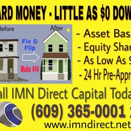 Can payday loans stop you getting a mortgage image 1