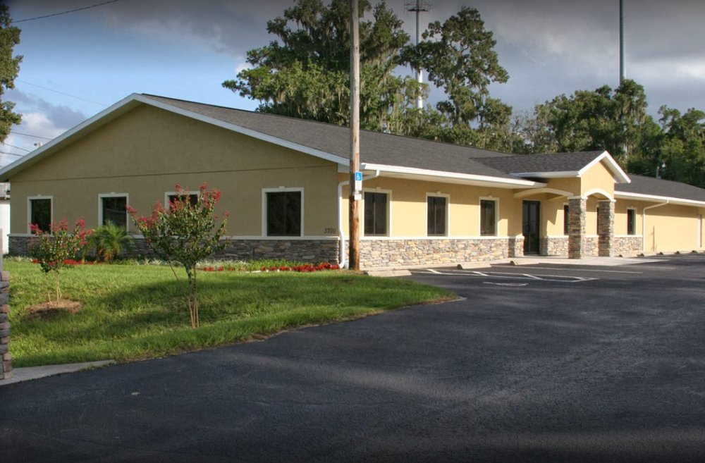 NetSource Technologies: 3700 S Pine Ave, Ocala, FL