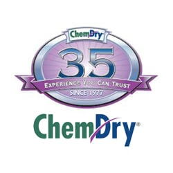 Champion Chem Dry Carpet Cleaning 396 W Palmer Lake Dr