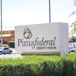 Pima Federal Credit Union Tucson Az >> Pima Federal Credit Union 11 Reviews Banks Credit Unions 231