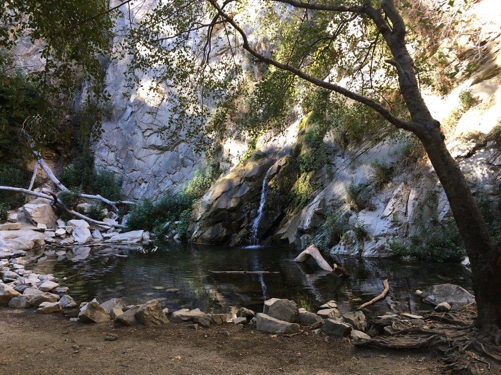 Santa Anita Canyon 283 Photos Amp 76 Reviews Hiking