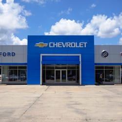 Alford Motors Inc Get Quote Car Dealers 3060 Colony