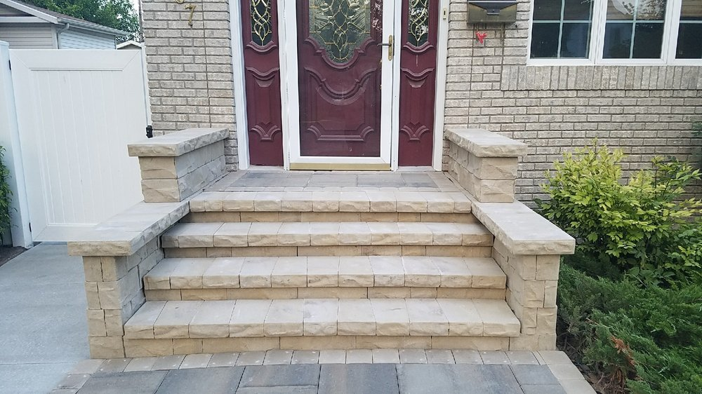 R&R Landscaping: Grand Forks, ND
