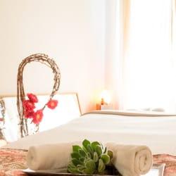 Photo of Rhemedy By Rhed Therapeutic Massage - New York, NY, United States.