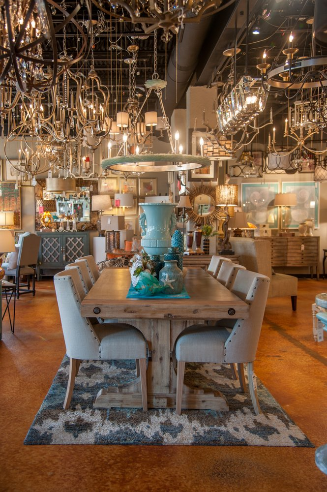 Indoor And Outdoor Lighting Ceiling Fans Furniture Home Decor Simple Decor And Design Bradenton Fl
