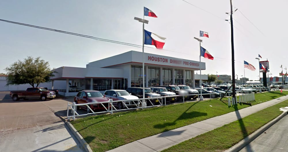 houston direct pre owned car dealers energy corridor houston tx united states reviews. Black Bedroom Furniture Sets. Home Design Ideas