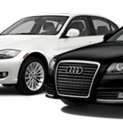 Car Options Rathcoole Review