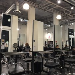 Paul Mitchell The School Miami - 49 Photos & 79 Reviews