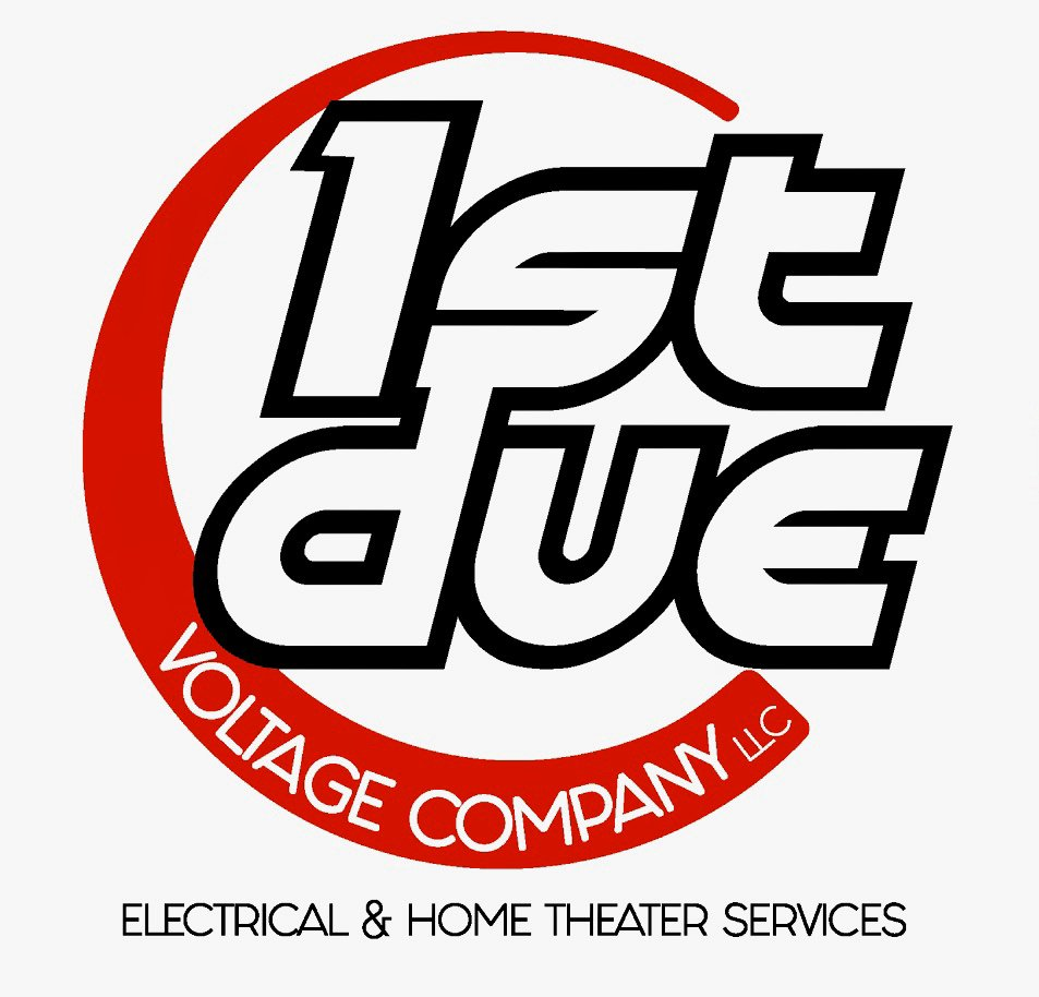 Photo of 1st Due Voltage Company: Thornton, CO