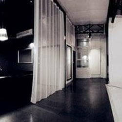 le studio rouchon magasin de photo 36 rue du fer moulin paris 05 paris num ro de. Black Bedroom Furniture Sets. Home Design Ideas