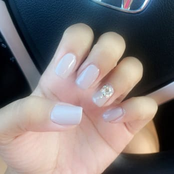 photo of spring nails fremont ca united states nails by oanh