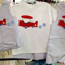 Photo of Kangaroo Pouch - Atlanta, GA, United States. Kids clothes and infant