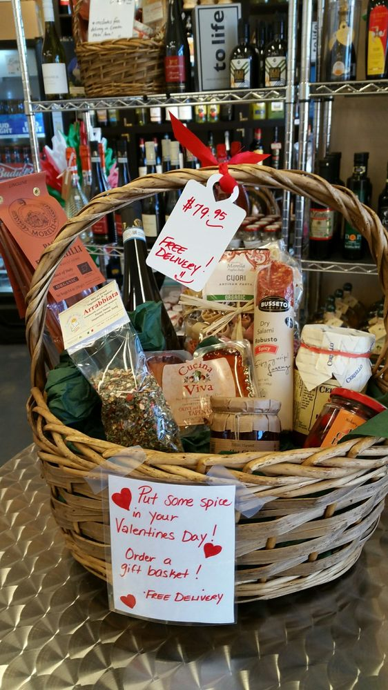 Maresco's Italian Market: 2821 S 108th St, Omaha, NE