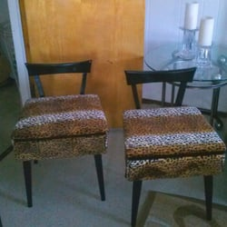 Photo Of Junk To Jewels Furniture Creations U0026 Restorations   Roseville, MI,  United States ...