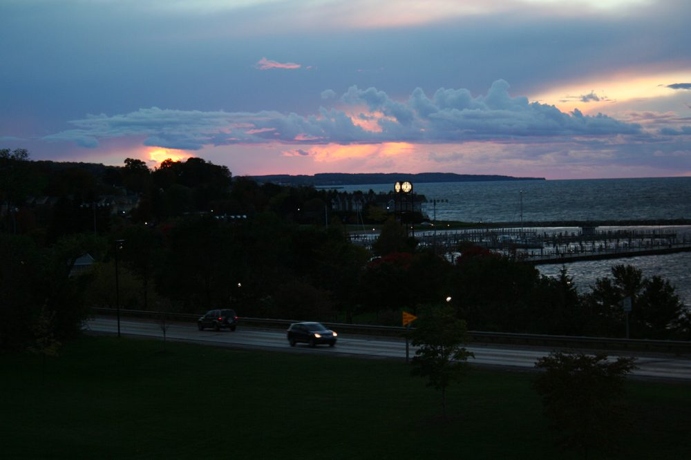 Kimberly Kihnke - Harbor Sotheby's International Realty: 4000 Main St, Bay Harbor, MI