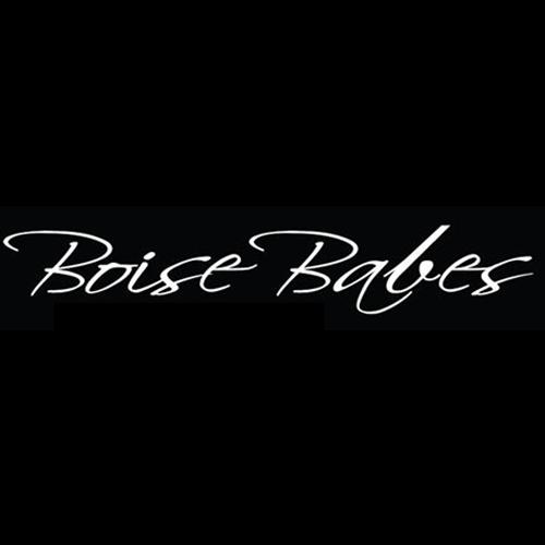 Boise babes