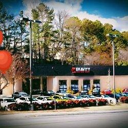 Gravity Auto Sandy Springs >> Top 10 Best Car Broker In Atlanta Ga Last Updated October