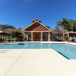 Photo Of Madison Park Road Plant City Fl United States Pool And