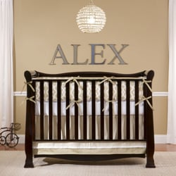 Photo Of Bellini Baby Furniture Paramus Nj United States Alex