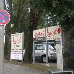 Jacques wein depot off licence osdorfer landstr 239 for Depot hamburg