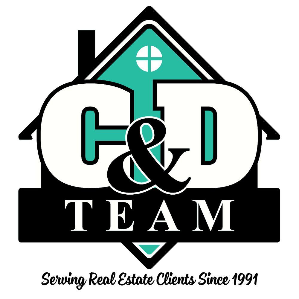 C & D Realty: 1330 W Main St, Lebanon, TN