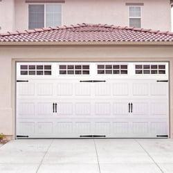 Photo Of Expert Garage Doors Repair   Los Angeles, CA, United States
