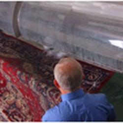 Heirloom Oriental Rug Cleaning 11 Photos Carpet