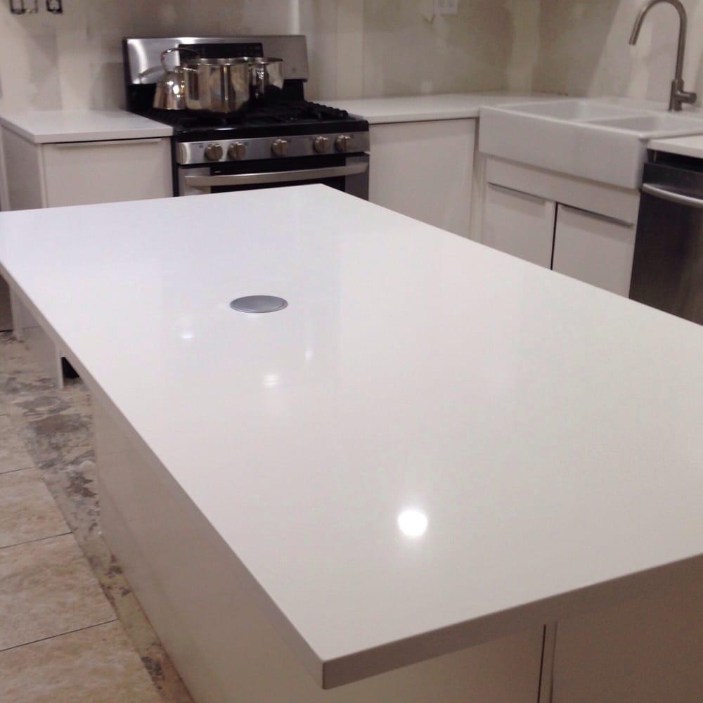 Granite Countertops Installers Near Me : Stone Etc. - 37 Photos & 84 Reviews - Builders - 2148-A Dunn Rd ...