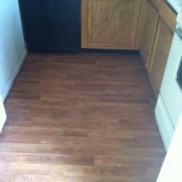 Photo Of Faulkenberg Flooring   Louisville, KY, United States. After7