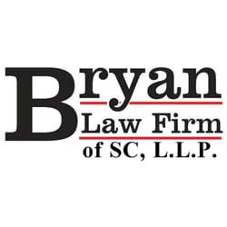 Law Firms,law firms near me,oh law firm,lexington law firm,murthy law firm