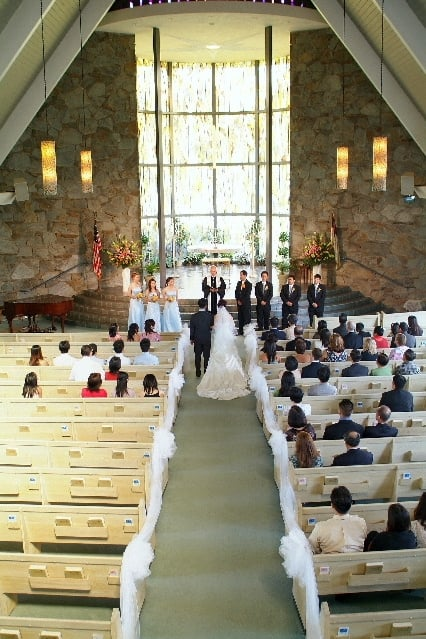 Photos For Santa Anita Church Yelp