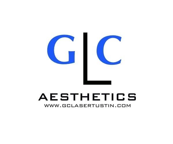 GentleCare Laser Aesthetics