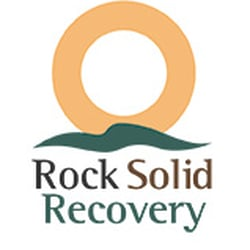 Photo of Rock Solid Recovery Addiction Treatment For Men - Costa Mesa ...