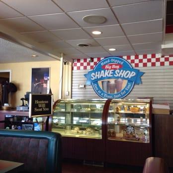 Photo Of Boy Restaurants Walled Lake Mi United States