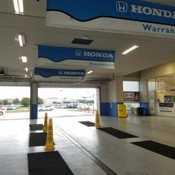Honda Of Lewisville >> Autonation Honda Lewisville 2019 All You Need To Know