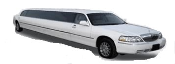 Feel Good Limo