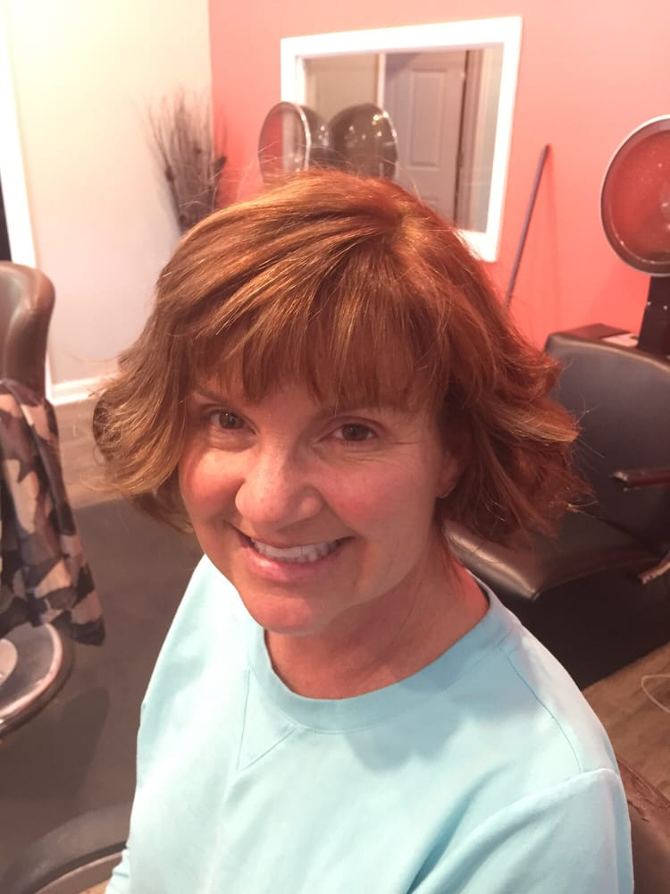 Hair shapers 186 photos hair salons 6949 beach dr sw ocean isle