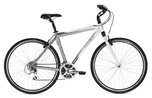 Berger's Bike Shop: 241 York St, York, ME