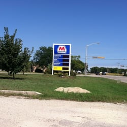 Beloit wi gas prices