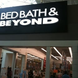 Bed Bath Amp Beyond Home Decor Chicago Ridge Il Yelp