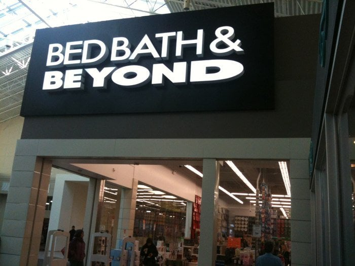 Bed Bath And Beyond In Chicago Ridge