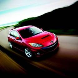 D Dahle Mazda of Murray - 14 Photos & 34 Reviews - Auto Repair ...