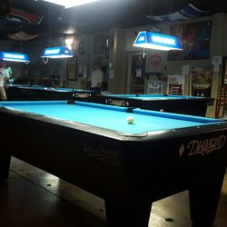 Courtyard Oyster Bar Grill Photos Reviews Seafood - Pool table movers birmingham al