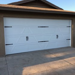 Delightful Photo Of Garage Doors 4 Less   Phoenix, AZ, United States. MID AMERICA