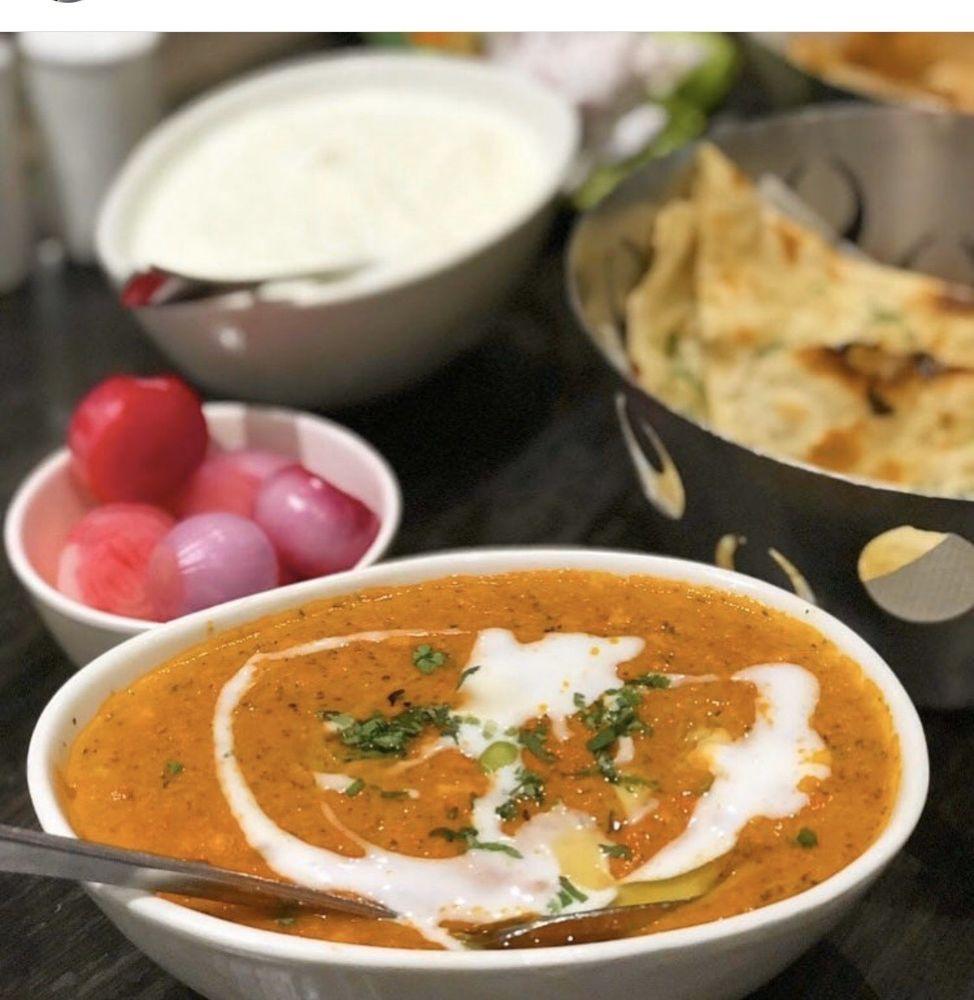 Curry Time: 11635 Valley Blvd, El Monte, CA